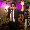 下北沢の「Music Island O(ミュージックアイランドオー)」でどこか昭和な匂いのする「オミコシーズ」のライブに行ってきた!