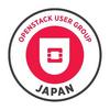 日本OpenStackユーザ会 第41回勉強会