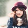 【QQEnglish】無料レッスンが6回、今ならキャンペーンで7回も受けられる!