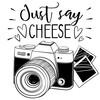 旅にカメラは必要か