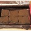 推定生チョコの作り方教えます