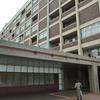 2020.4.21 横浜市内・12~16局