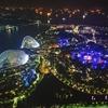 現地レポート24: 東南アジアツアー_シンガポール