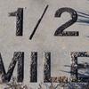「陸マイラー」とは何か?異常に再現性の高いマイルの貯め方の秘密とは!ANA国際線航空券で発券されている日本国内線の積算率改悪を受けて