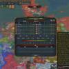 EU4戦記ノルマン・コンクエスト⑥遠交近攻