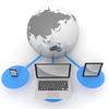 【海外WiFiレンタル】お得に海外WiFiを予約する方法-30%以上OFFに!