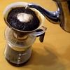 10月22日は「ドリップコーヒーの日」~コンビニコーヒー大好きな人集まれ~!!~