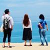 『鳥取砂丘は最高か?』ラクダ・砂丘・インスタ・ロケーション・何があるの?