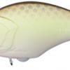 【O.S.P】極限のハイプレッシャーに対応した今を釣るためのクランクベイト「タイニーブリッツ」に新色追加!