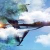 説明不能:海軍戦闘機のパイロットが「球体に包まれた立方体」のような珍奇なUFOに遭遇