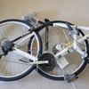 オーストラリアのK-martで自転車買ったから組み立てるよ!