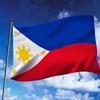 【必見】フィリピンへの移住を考えたとき、絶対に見るべきYouTube動画5本を紹介!