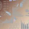 【楽天投信投資顧問】楽天・全米株式のベンチマークとの乖離について【どうなん?】