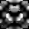 """<span data-uranus-icon=""""reblog hasLabel""""></span>2017年5月11日 満月は自分のやってきたことをもっと形にする日"""