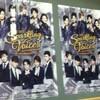 スパークリングヴォイスⅡ 十人の貴公子たち(2017 シアタークリエ)