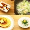 煮卵風からデザートまで、うずら農家が自宅で実践しているうずらの卵フルコースレシピ