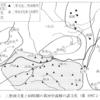 中国文明:殷王朝① 殷王朝の先史/誕生/時代区分