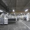 倉庫内作業バイトの仕事内容やメリット・デメリットのまとめ