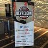 DevRel Con Tokyo 2019 に参加と登壇をしてきました