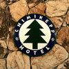 食べるためだけに宿泊したい秘境のオーベルジュ 「チミケップホテル」 旅行記