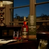 【華やか】シェリー樽熟成のおすすめウイスキー銘柄一覧!【ゴム?】