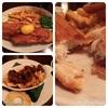 【UK food】ロンドンごはん【yummy or yucky】