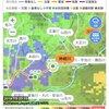 安威川、東淀川区 、日吉ダム、水位上昇、氾濫注意! 画像まとめ