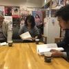 CBCラジオ「健康のつボ~足は第二の心臓~」 第9回(令和2年3月4日放送内容)