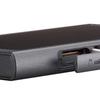 NW-A40シリーズのカラーバリエーション〔A808からほぼ全てのWMを自費購入&使ってきた1ユーザーの私見〕