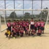 2nd FORTE FC FOOTBALL FESTA U9大会