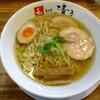 和dining 清乃(せいの)@和歌山:有田市野