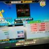 4/14 DP18進捗