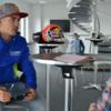 ★MotoGP2016 マーヴェリック・ビニャーレス5分間インタビュー