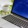 ネットカフェヘビーユーザーの女子が選んだ、女性が利用しやすいネットカフェ5選