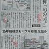 まぼろしでおわらせたくないな - 名古屋地下鉄50キロの未成線