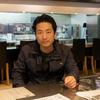 【Vol.2】「和食」文化を発信して美濃焼を世界市場へ!~株式会社丸モ高木陶器(多治見市)高木正治さん~
