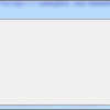 A folder failed to be renamed or movedが出た