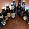 ノンアルコールビールを飲むということ