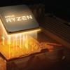 Zen 3世代の65W帯CPUとAPU「Ryzen 9 5900」「Ryzen 7 5800」「Ryzen 7 5700G」など