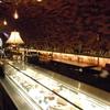 洋菓子マウンテン  福知山市 チョコレート ケーキ カフェ