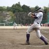祝!~夏の甲子園第100回大会を記念して~野球祭り♪vol.5