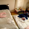 香川県綾川町『いけぞえ助産院』にて産後ケアを体験してきた。