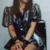 16thアルバム『16th~That's J-POP~』発売記念 <チェキ・サイン・ロングトーク会>