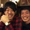 岐阜県観光大使のつれづれ~大親友が高山、来てくれたよ。~