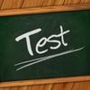 英語外部試験|入試だけじゃなく将来を見越した選び方と学習法