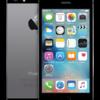 iPhoneSEを一括で買って格安SIMにしたい