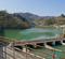 琅鶴湖(長野県長野)