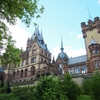 竜の城 ~Schloss Drachenburg~