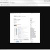 ASP.NET MVCのルートURLにドットを含む文字列を使う