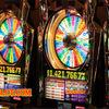 Tips Cara Supaya Menang Banyak Dalam Judi Game Slot Online